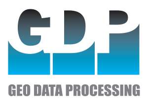 gdp-logo-color-FINAL-300dpi
