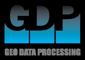 gdp-logo-color-FINAL-300dpi