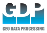 Geo Data Processing, LLC